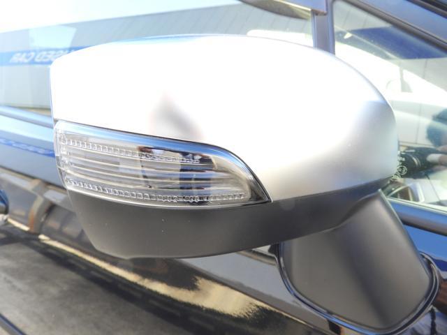 「スバル」「WRX S4」「セダン」「宮城県」の中古車36