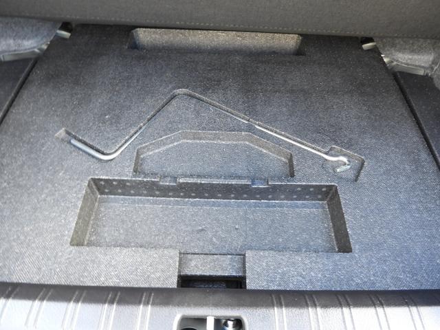 「スバル」「WRX S4」「セダン」「宮城県」の中古車39