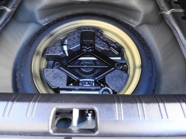 「スバル」「WRX S4」「セダン」「宮城県」の中古車40