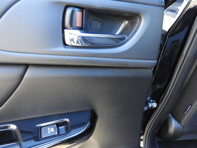「スバル」「WRX S4」「セダン」「宮城県」の中古車41