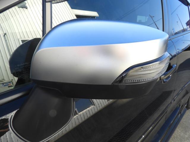 「スバル」「WRX S4」「セダン」「宮城県」の中古車48
