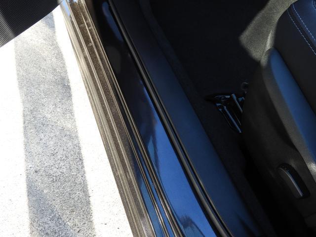 「スバル」「インプレッサ」「セダン」「宮城県」の中古車58