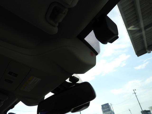 1.6GT EyeSight(21枚目)