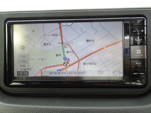 G リースアップ車(14枚目)