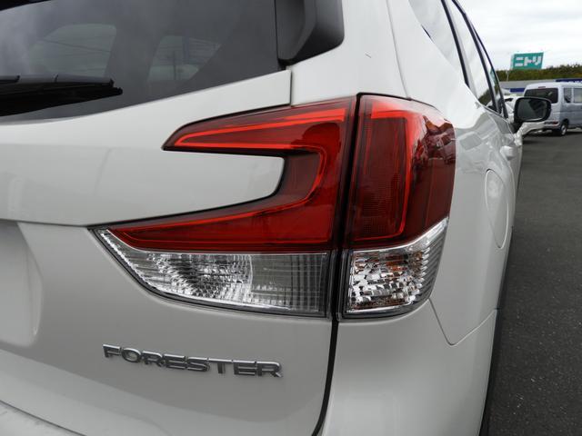 Touring EyeSight搭載車当社社用車(14枚目)