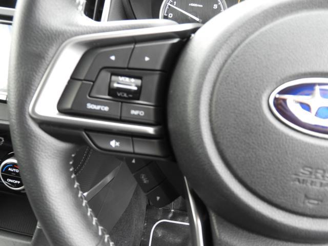 Touring EyeSight搭載車当社社用車(23枚目)