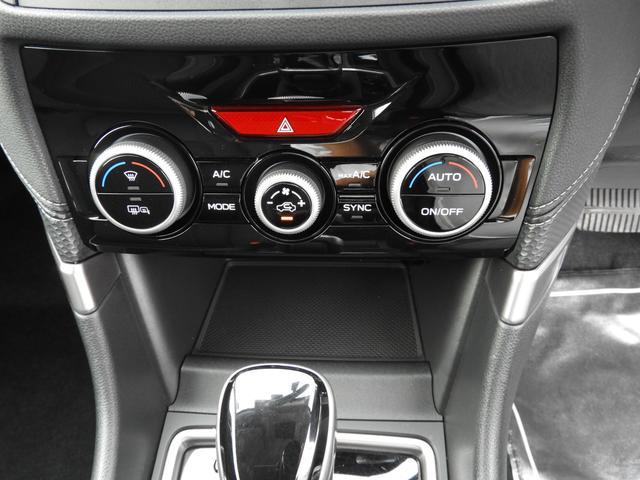 Touring EyeSight搭載車当社社用車(29枚目)