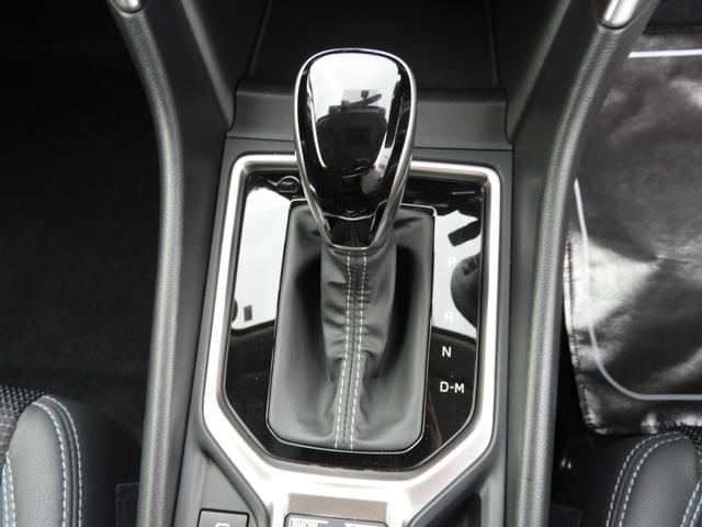 Touring EyeSight搭載車当社社用車(30枚目)