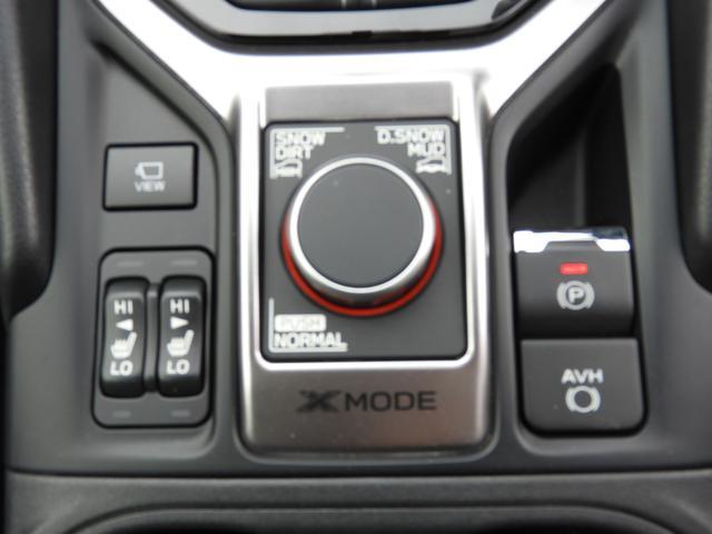 Touring EyeSight搭載車当社社用車(31枚目)