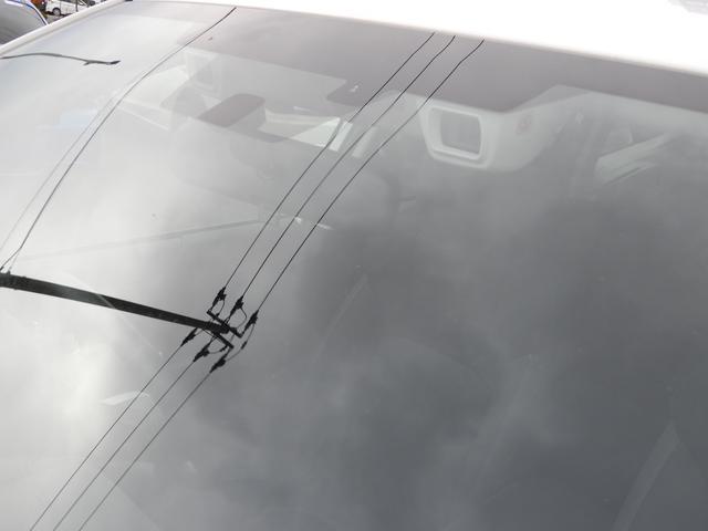 Touring EyeSight搭載車当社社用車(34枚目)