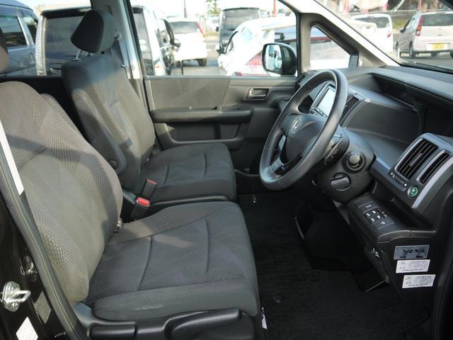ホンダ ステップワゴンスパーダ Z 4WD 両側パワスラ フリップダウンモニター フルセグ