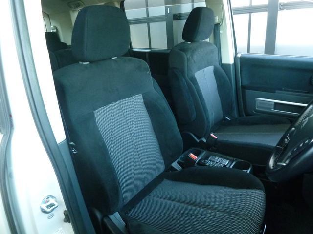 ローデスト Gナビパッケージ 4WD フリップダウンモニター(13枚目)