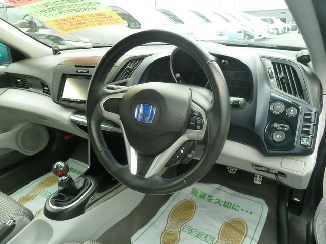 α 6速MT HKSマフラー HDDナビ Bluetooth(12枚目)