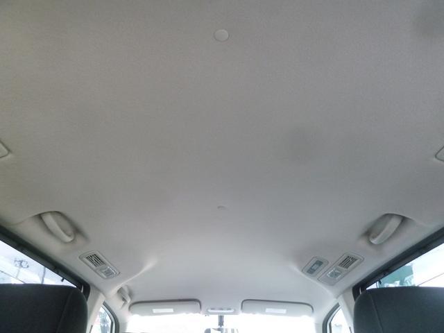 20X アイドリングストップ メモリーナビ フルセグ Bluetoothオーディオ ハンズフリー Bカメラ パワースライドドア クルコン ETC HID フォグ オートライト プッシュスタート スマートキー(22枚目)