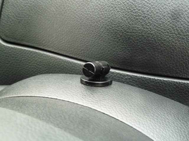 20X アイドリングストップ メモリーナビ フルセグ Bluetoothオーディオ ハンズフリー Bカメラ パワースライドドア クルコン ETC HID フォグ オートライト プッシュスタート スマートキー(35枚目)
