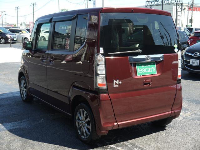 G・Lパッケージ スローパー 4WD 福祉車両 G・Lパッケージ 車いす仕様車 電動ウインチ リモコンウインチ プッシュスタート スマートキー オートエアコン プラズマクラスター(10枚目)