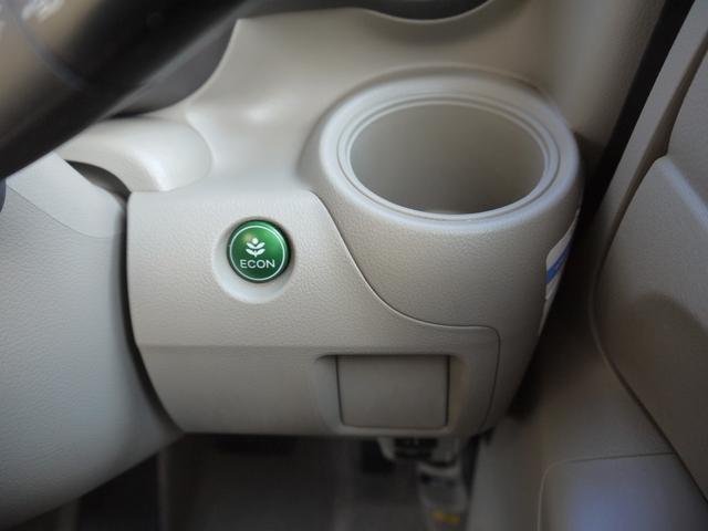 G・Lパッケージ スローパー 4WD 福祉車両 G・Lパッケージ 車いす仕様車 電動ウインチ リモコンウインチ プッシュスタート スマートキー オートエアコン プラズマクラスター(12枚目)