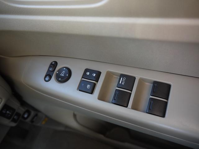 G・Lパッケージ スローパー 4WD 福祉車両 G・Lパッケージ 車いす仕様車 電動ウインチ リモコンウインチ プッシュスタート スマートキー オートエアコン プラズマクラスター(14枚目)