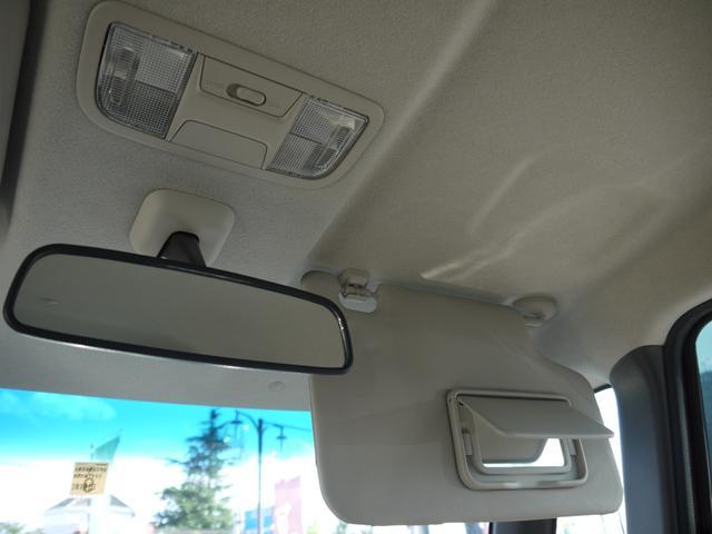 G・Lパッケージ スローパー 4WD 福祉車両 G・Lパッケージ 車いす仕様車 電動ウインチ リモコンウインチ プッシュスタート スマートキー オートエアコン プラズマクラスター(15枚目)