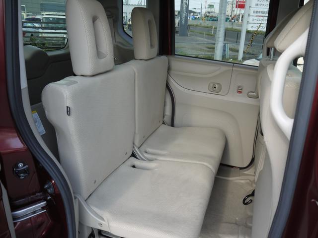 G・Lパッケージ スローパー 4WD 福祉車両 G・Lパッケージ 車いす仕様車 電動ウインチ リモコンウインチ プッシュスタート スマートキー オートエアコン プラズマクラスター(18枚目)