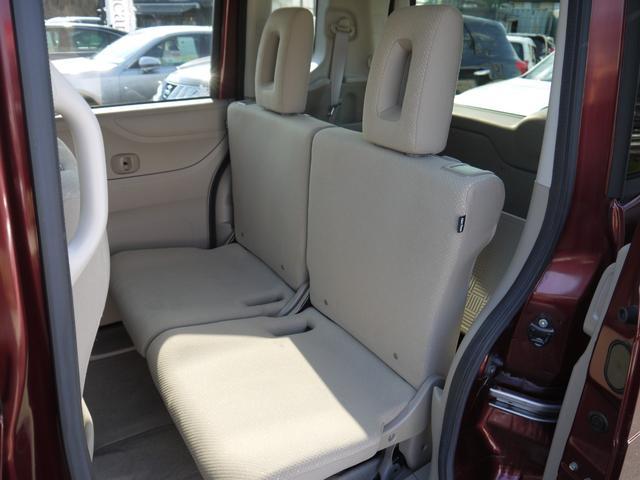 G・Lパッケージ スローパー 4WD 福祉車両 G・Lパッケージ 車いす仕様車 電動ウインチ リモコンウインチ プッシュスタート スマートキー オートエアコン プラズマクラスター(19枚目)
