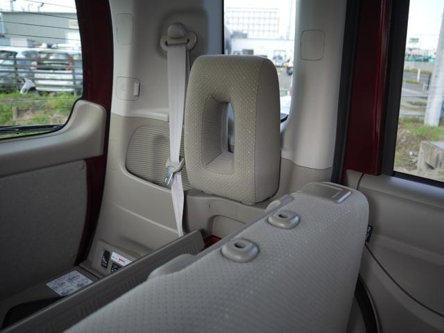 G・Lパッケージ スローパー 4WD 福祉車両 G・Lパッケージ 車いす仕様車 電動ウインチ リモコンウインチ プッシュスタート スマートキー オートエアコン プラズマクラスター(22枚目)