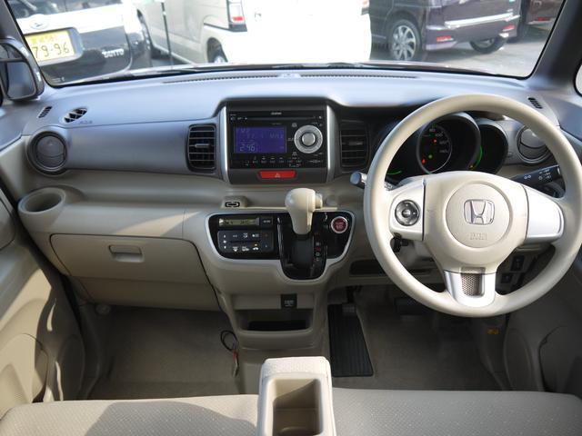 G・Lパッケージ スローパー 4WD 福祉車両 G・Lパッケージ 車いす仕様車 電動ウインチ リモコンウインチ プッシュスタート スマートキー オートエアコン プラズマクラスター(30枚目)