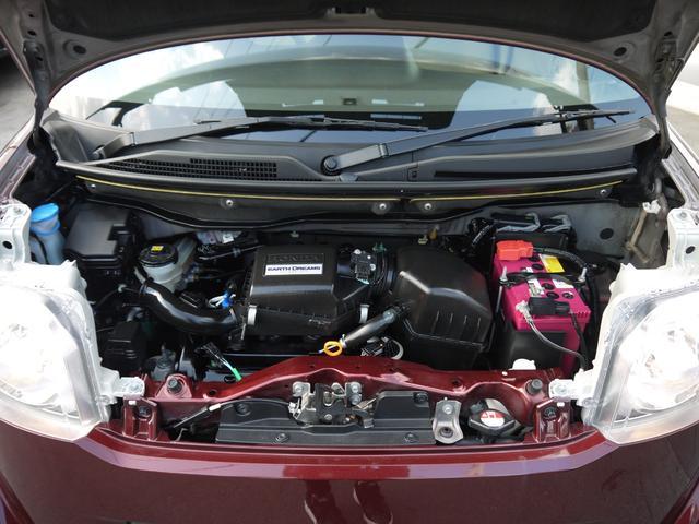 G・Lパッケージ スローパー 4WD 福祉車両 G・Lパッケージ 車いす仕様車 電動ウインチ リモコンウインチ プッシュスタート スマートキー オートエアコン プラズマクラスター(32枚目)
