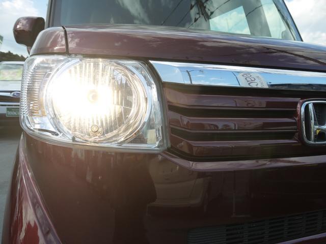 G・Lパッケージ スローパー 4WD 福祉車両 G・Lパッケージ 車いす仕様車 電動ウインチ リモコンウインチ プッシュスタート スマートキー オートエアコン プラズマクラスター(33枚目)