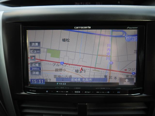 2.0XS タイミングチェーンエンジン 社外メモリーナビ フルセグ Bluetooth オートエアコン エコモード 電格ミラー 横滑り防止 スマートキー エンジンスターター シートヒーター キセノン Bカメラ(10枚目)