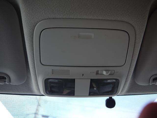 2.0XS タイミングチェーンエンジン 社外メモリーナビ フルセグ Bluetooth オートエアコン エコモード 電格ミラー 横滑り防止 スマートキー エンジンスターター シートヒーター キセノン Bカメラ(19枚目)