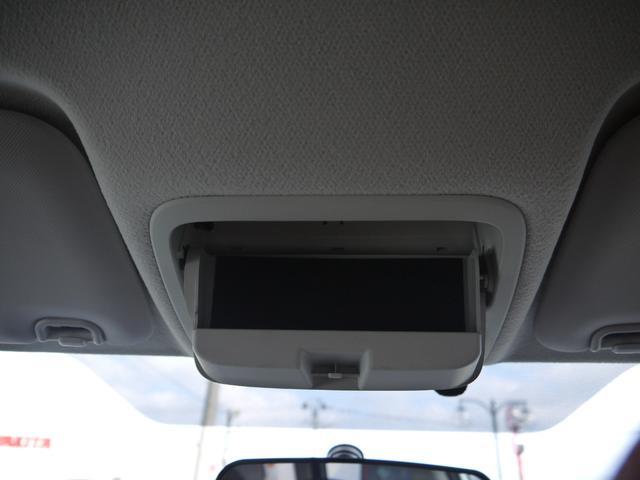 2.0XS タイミングチェーンエンジン 社外メモリーナビ フルセグ Bluetooth オートエアコン エコモード 電格ミラー 横滑り防止 スマートキー エンジンスターター シートヒーター キセノン Bカメラ(20枚目)