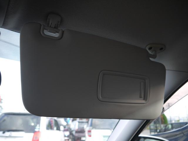 2.0XS タイミングチェーンエンジン 社外メモリーナビ フルセグ Bluetooth オートエアコン エコモード 電格ミラー 横滑り防止 スマートキー エンジンスターター シートヒーター キセノン Bカメラ(21枚目)