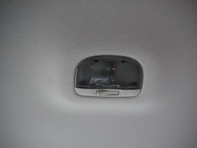 2.0XS タイミングチェーンエンジン 社外メモリーナビ フルセグ Bluetooth オートエアコン エコモード 電格ミラー 横滑り防止 スマートキー エンジンスターター シートヒーター キセノン Bカメラ(33枚目)
