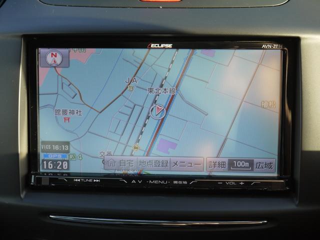 13-スカイアクティブ スカイアクティブ 社外メモリーナビ DVD CD ミュージックサーバー フルセグ LEDライト Bluetooth対応 オートエアコン アイドリングストップ 横滑り防止 電格ミラー 本革ステアリング(10枚目)