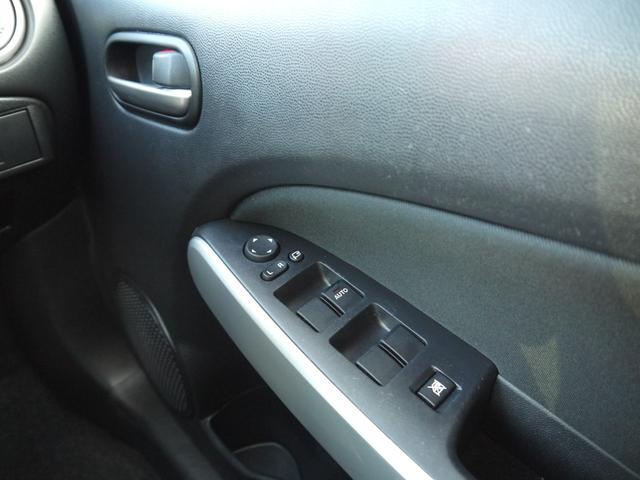 13-スカイアクティブ スカイアクティブ 社外メモリーナビ DVD CD ミュージックサーバー フルセグ LEDライト Bluetooth対応 オートエアコン アイドリングストップ 横滑り防止 電格ミラー 本革ステアリング(16枚目)