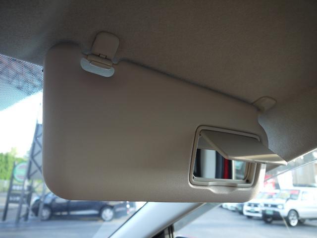 13-スカイアクティブ スカイアクティブ 社外メモリーナビ DVD CD ミュージックサーバー フルセグ LEDライト Bluetooth対応 オートエアコン アイドリングストップ 横滑り防止 電格ミラー 本革ステアリング(18枚目)