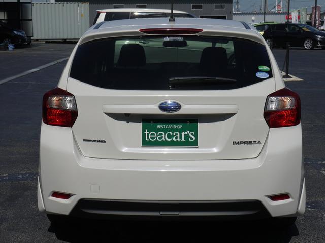 2.0iアイサイト プラウドエディション 4WD アイサイトVer3 ストラーダメモリーナビ フルセグ Bluetooth対応 バックカメラ アイドリングストップ オートエアコン オートライト 純正キセノン 純正LEDデイライト 車線逸脱警報(3枚目)