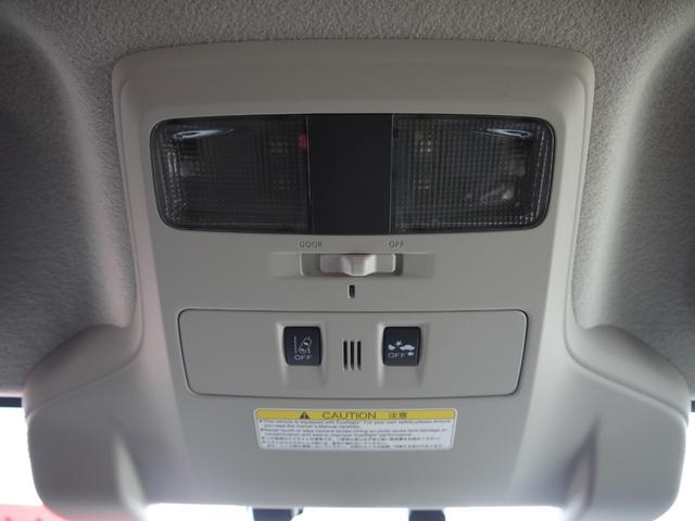 2.0iアイサイト プラウドエディション 4WD アイサイトVer3 ストラーダメモリーナビ フルセグ Bluetooth対応 バックカメラ アイドリングストップ オートエアコン オートライト 純正キセノン 純正LEDデイライト 車線逸脱警報(21枚目)