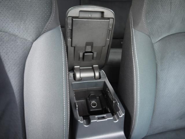 2.0iアイサイト プラウドエディション 4WD アイサイトVer3 ストラーダメモリーナビ フルセグ Bluetooth対応 バックカメラ アイドリングストップ オートエアコン オートライト 純正キセノン 純正LEDデイライト 車線逸脱警報(36枚目)