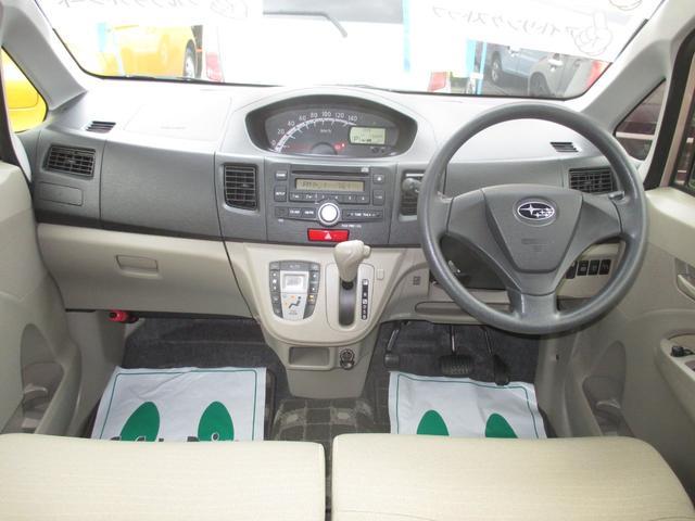 L 4WD アイドリングストップ オートエアコン キーレス(13枚目)
