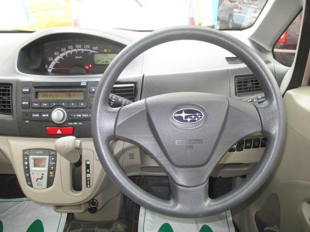 L 4WD アイドリングストップ オートエアコン キーレス(14枚目)