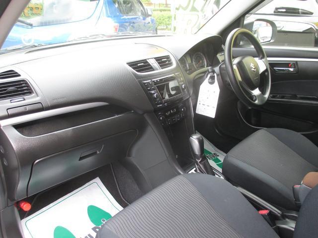 XG 4WD 前席シートヒーター プッシュスタートエンジン(10枚目)