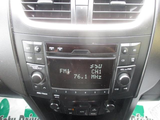 XG 4WD 前席シートヒーター プッシュスタートエンジン(15枚目)