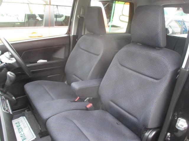 ハイブリッドFX 4WD ワンオーナー車 スズキセーフティパッケージ装着車 ヘッドアップディスプレイ ナビ地デジ バックカメラ シートヒーター 社外アルミホイール タイヤ新品装着済み(11枚目)