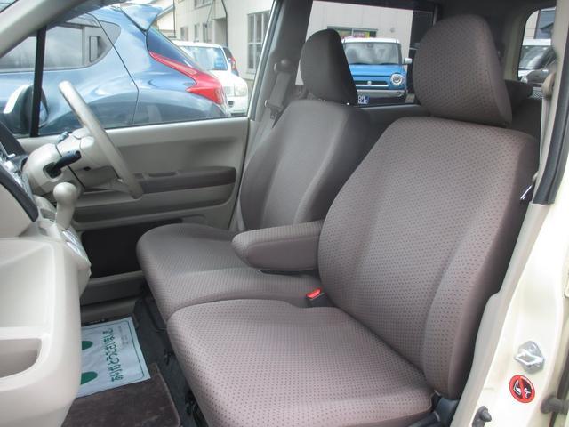 パステル HIDスペシャル 4WD車 純正ディスチャージライト フォグライト キーフリー 社外ETC純正CDプレイヤーバックカメラ 社外アルミホイール(11枚目)