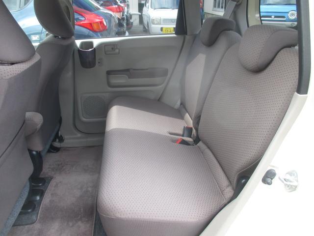 パステル HIDスペシャル 4WD車 純正ディスチャージライト フォグライト キーフリー 社外ETC純正CDプレイヤーバックカメラ 社外アルミホイール(12枚目)