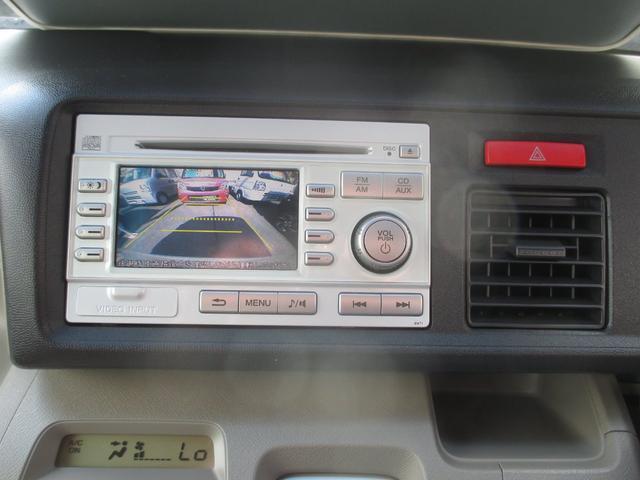 パステル HIDスペシャル 4WD車 純正ディスチャージライト フォグライト キーフリー 社外ETC純正CDプレイヤーバックカメラ 社外アルミホイール(16枚目)