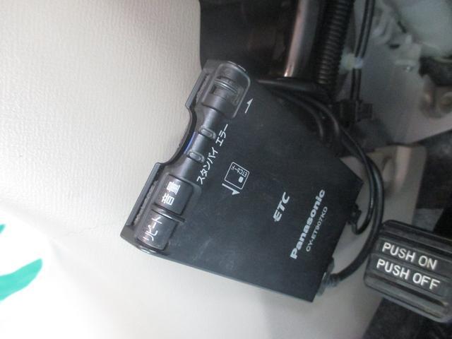 パステル HIDスペシャル 4WD車 純正ディスチャージライト フォグライト キーフリー 社外ETC純正CDプレイヤーバックカメラ 社外アルミホイール(18枚目)