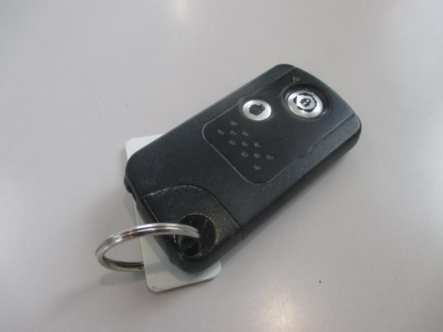 パステル HIDスペシャル 4WD車 純正ディスチャージライト フォグライト キーフリー 社外ETC純正CDプレイヤーバックカメラ 社外アルミホイール(19枚目)